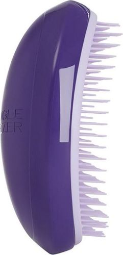 Tangle Teezer TANGLE TEEZER_Salon Elite Hairbrush szczotka do włosów Purple-Lilac