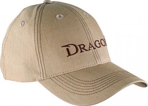 Dragon Czapka z daszkiem
