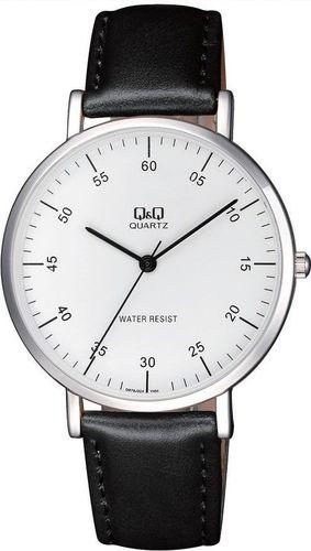 Zegarek Q&Q Zegarek QQ Q978-324 Męski Klasyczny uniwersalny