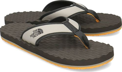 The North Face The North Face Basecamp FlipFlop - Japonki Męskie - T0ABPEC85 40,5