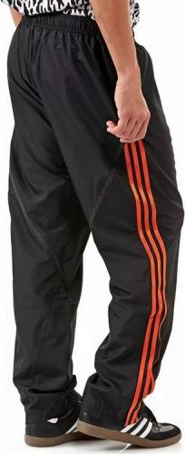4de92c18a6e85e Adidas Spodnie męskie Wc Wov Pnt czarne r. S (F85187)