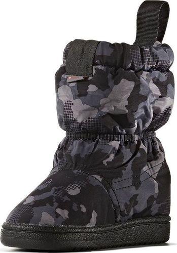 Adidas Adidas Slip On Boot I S76123 21