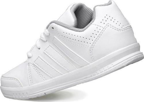 Adidas Adidas LK Trainer 7 K AF3975  28
