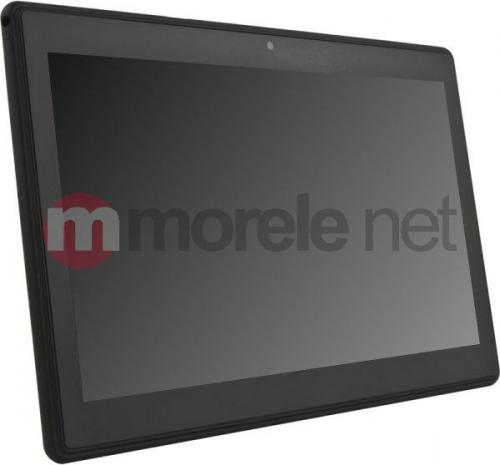 Tablet Esperanza Dream Tab 10.1 ETB103