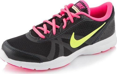 Nike Buty damskie Core Motion Tr 2 Mesh czarne r. 39