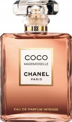 Chanel  Coco Mademoiselle Intense EDP spray 200ml