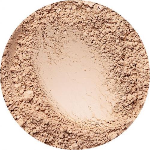 Annabelle Minerals Podkład mineralny Golden Light 4g