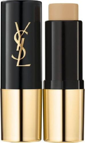 YVES SAINT LAURENT YVES SAINT LAURENT_All Hours Foundation Stick podkład w sztyfcie B40 Sand 9g