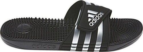45d994c38ba36 Sandały, klapki, japonki sportowe męskie Adidas w Sklep-presto.pl