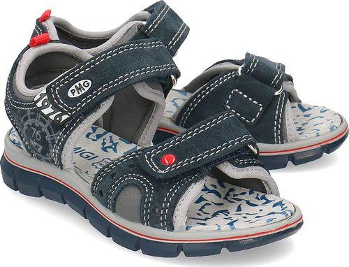 Primigi Primigi - Sandały Dziecięce - 3396822 30