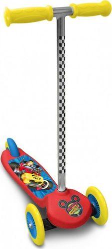 Pulio Hulajnoga balansowa STAMP Mickey