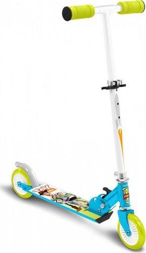 Pulio Hulajnoga 2-kołowa STAMP Toy Story 4
