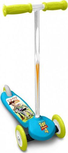 Pulio Hulajnoga balansowa STAMP Toy Story 4