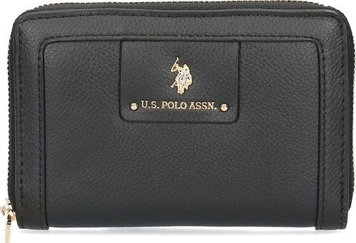 U.S. Polo ASSN U.S. Polo Assn - Portfel Damski - BEUPB0450WVP000 Uni