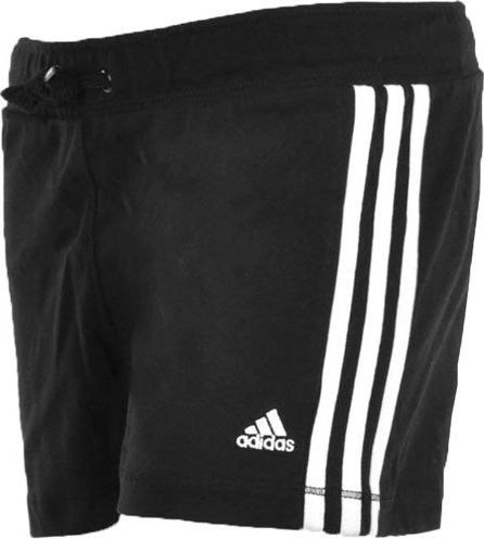 Adidas Szorty Adidas YG ESS KN Short X26140 140