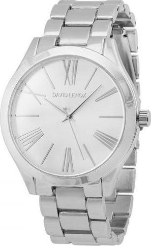 Zegarek David Lenox DL0322