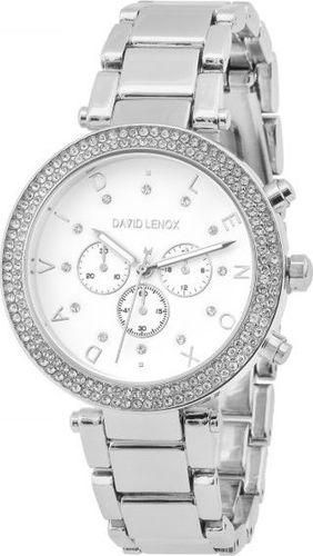 Zegarek David Lenox DL0132