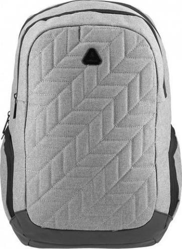 4f Plecak HOZ19 PCU605 Melanż 28l