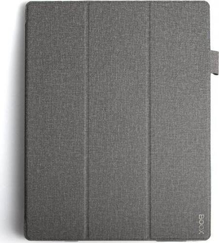 Pokrowiec Onyx Cover Boox Max 3 gray
