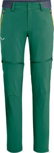 Salewa Spodnie męskie Pedroc Durastretch 2/1 myrtle r. 50