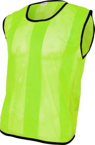 Maxwel Znacznik piłkarski żółty rozmiar M