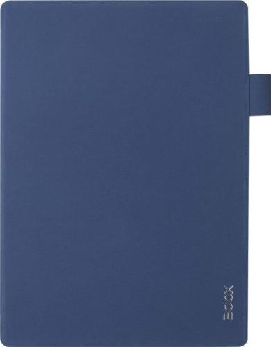 Pokrowiec Onyx Cover Nova 2 blue