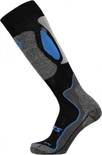 Barts Skarpety narciarskie Blue r. 39/42