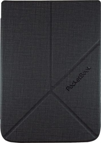Pokrowiec PocketBook Origami 7.85 black (HN-SLO-PU-740-DG-WW)