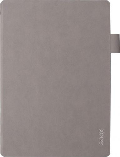 Pokrowiec Onyx Etui Boox Note 2/Note 3