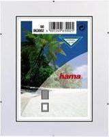 Hama ANTYRAMA normal 10.5X15 (630020000)