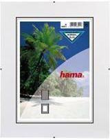Hama ANTYRAMA normal 18X27 (630110000)