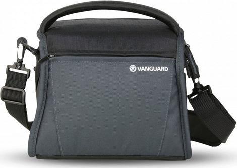 Torba Vanguard VANGUARD Vesta Start 21 Torba naramienna uniwersalny