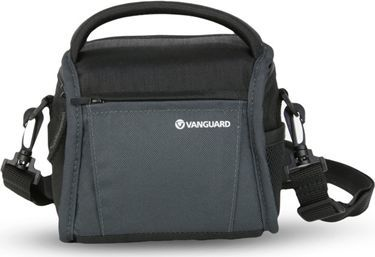 Torba Vanguard VANGUARD Vesta Start 14 Torba naramienna uniwersalny