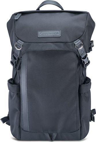 Plecak Vanguard VEO GO42M czarny