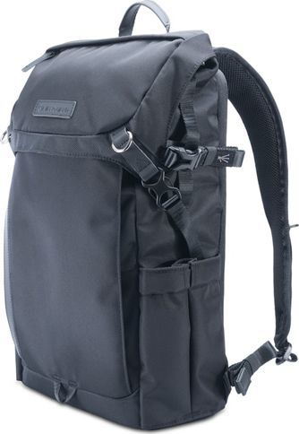 Plecak Vanguard VEO GO46M czarny