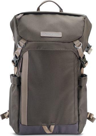 Plecak Vanguard VEO GO42M khaki