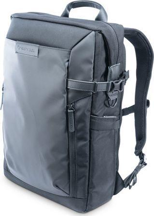 Plecak Vanguard VEO SELECT45M czarny