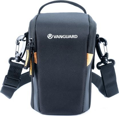 Pokrowiec Vanguard VANGUARD Pokrowiec obiektywu, rozmiar M uniwersalny
