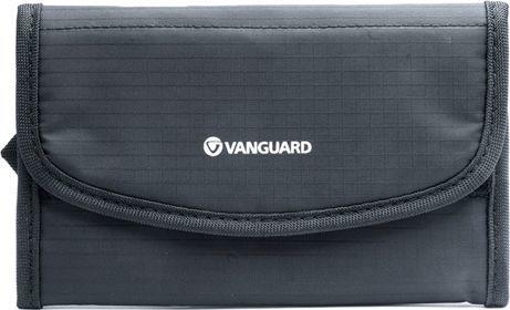Pokrowiec Vanguard VANGUARD Pokrowiec na akcesoria, rozmiar L uniwersalny