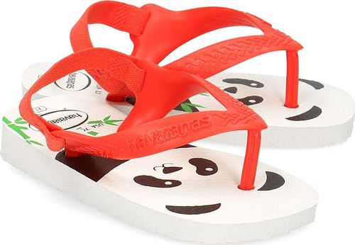 Havaianas Havaianas New Baby Pets - Sandały Dziecięce - 4137063 2478 21