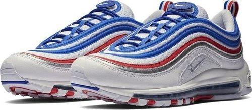 Nike Buty Nike Air Max 97 - 921826-404 45.5