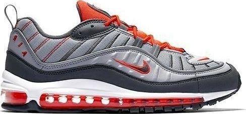 Nike Buty Nike Air Max 98 - 640744-006 42