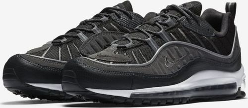Nike Buty Nike Air Max 98 SE - AO9380-001 44.5