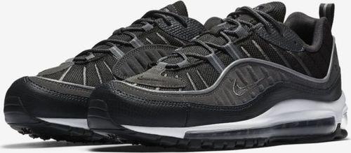 Nike Buty Nike Air Max 98 SE - AO9380-001 43