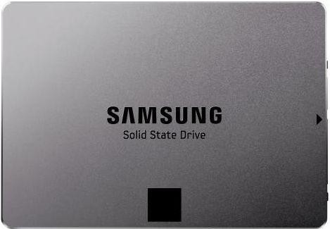 Dysk SSD Samsung SSD840 EVO 120GB SATA3 (MZ-7TE120BW)