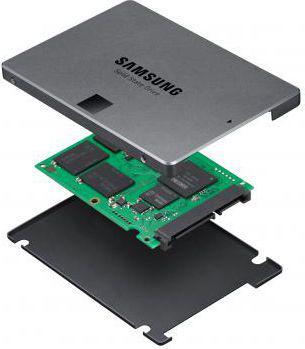 Dysk SSD Samsung 840 EVO 250 GB SATA3 (MZ-7TE250BW). Cena: