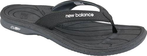 New Balance New Balance W6091BGR czarne 35