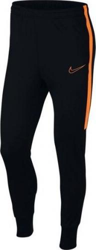Nike Spodnie męskie Dri Fit Academy czarne r. XL (AV5416 014)
