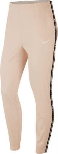 Nike Spodnie damskie F.C. różowe r. S (AQ0658 838)