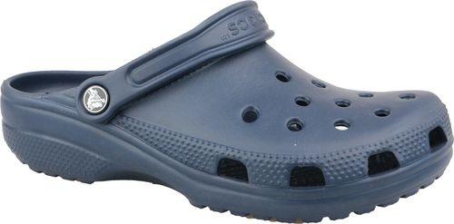 Crocs Crocs Classic Clog 10001-410 granatowe 42/43